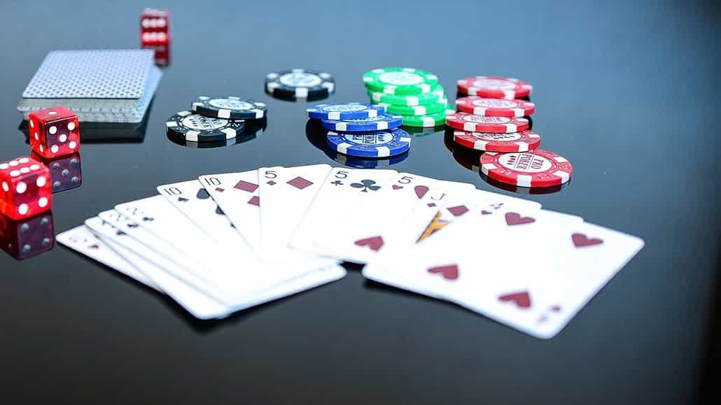 Popular Poker Games For Beginners: Have Some Fun